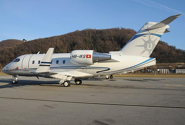 HB-IKS CL60 (28.12.2011)