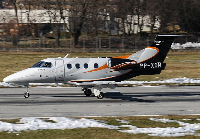 PP-XON E50P (21.01.2010)