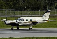 I-POMO PA31 (11.10.2006)