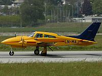 LN-MAJ C310 (21.04.2007)