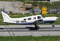 SP-NRS PA32 (13.06.2009)