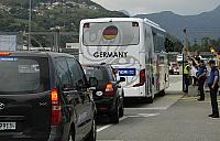(11.06.2008)