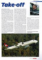 ::: Airphototicino in the press / 2005  :::