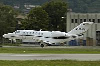 D-CJAK C25B (16.07.2006)