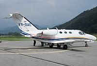 YR-DAE C510 (17.09.2011)