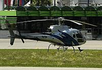 HB-ZDN AS50 (11.07.2006)