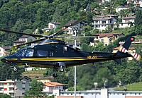 HB-ZDT A109 (10.06.2007)