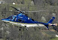 T7-NIK A109 (13.04.2006)