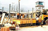 1987