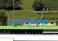 New Lugano-Airport logo (23.06.2007)