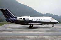 N8OAT CL60 (june 1985)