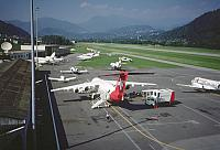 (september 1990)